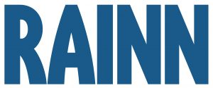 RAINN_Logo(Blue)